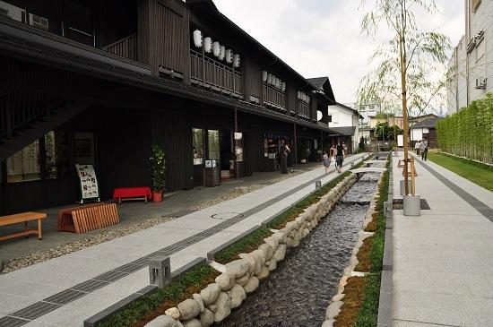 20160526-712-48-yamagata-shi-kanko