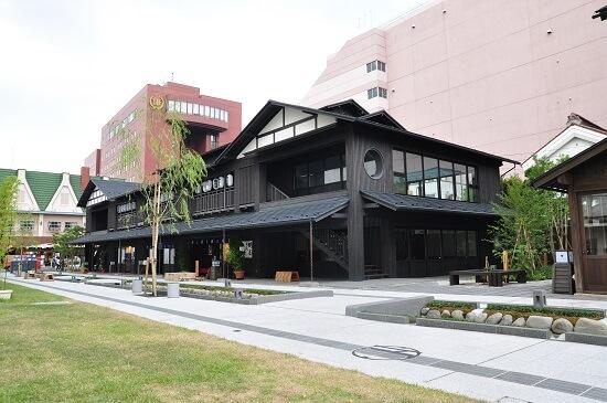 20160526-712-49-yamagata-shi-kanko