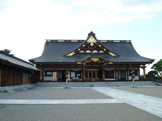 20160526-712-61-yamagata-shi-kanko