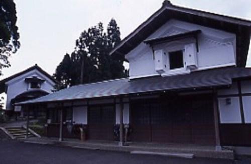 20160526-712-77-yamagata-shi-kanko