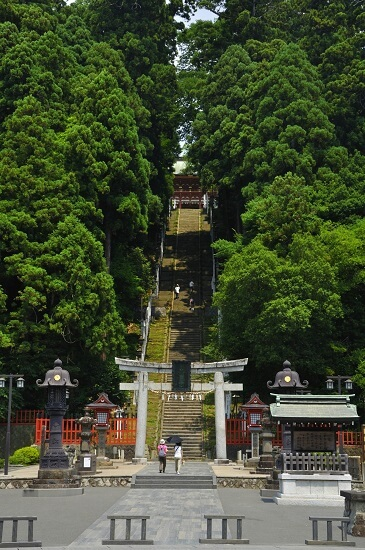 20160527-713-6-shiogama-kanko