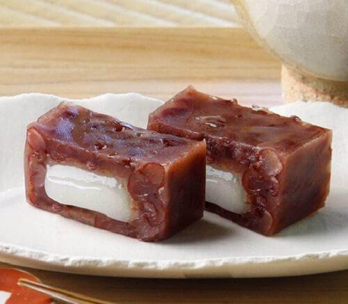 20160529-716-7-shinjyukuisetan-sweets