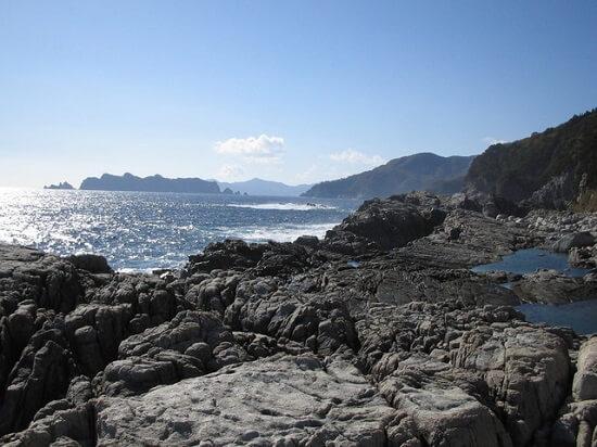 20160531-717-10-kamaishi-kanko