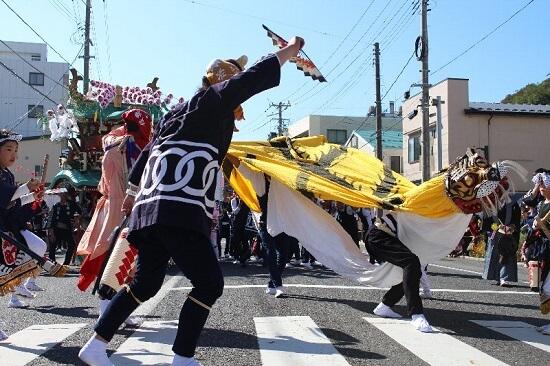20160531-717-26-kamaishi-kanko