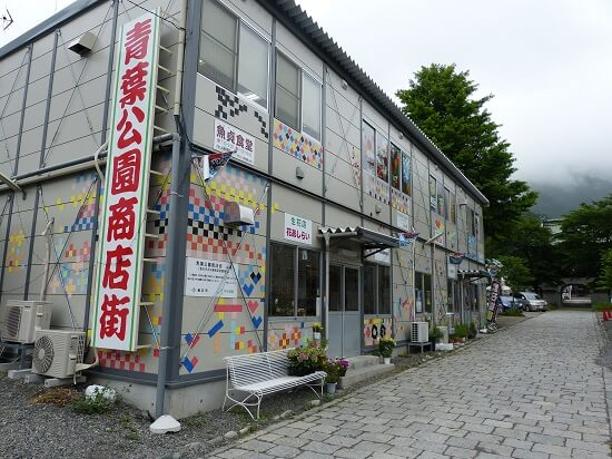 20160531-717-8-kamaishi-kanko