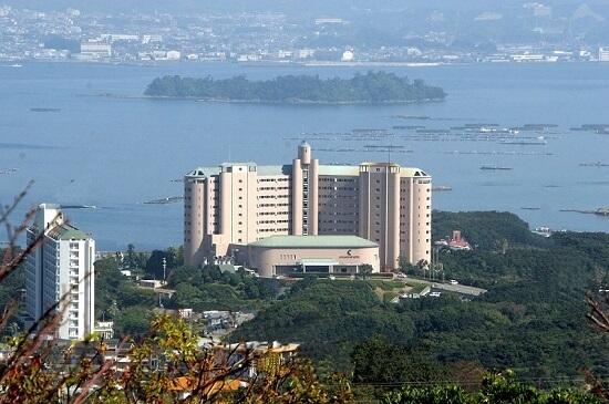 20160603-702-1-shirahamaonsen