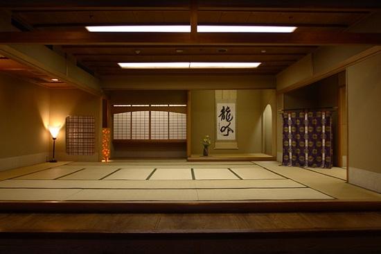 20160613-736-16-yugawaraonsen