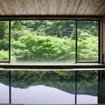 20160613-736-9-yugawaraonsen