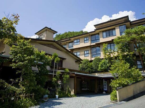 20160616-740-4-hirugamionsen