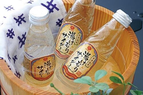 20160622-748-22-kusatsu-omiyage