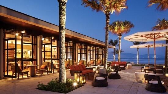 20160627-753-13-danang-vietnam-hotel
