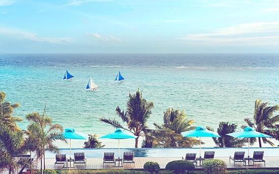 20160628-754-10-boracayisland-philippines-hotel