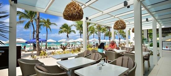 20160628-754-2-boracayisland-philippines-hotel