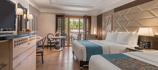 20160628-754-3-boracayisland-philippines-hotel