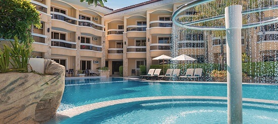 20160628-754-4-boracayisland-philippines-hotel