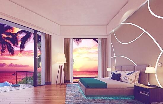 20160628-754-6-boracayisland-philippines-hotel