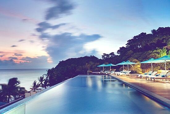 20160628-754-7-boracayisland-philippines-hotel