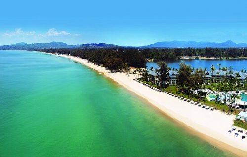 20140801-77-11-2-phuket-thailand-hotel.