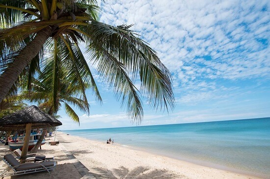 20160701-757-18-phuquocisland-vietnam-hotel