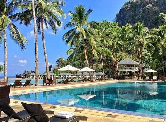 20160702-758-1-palawanisland-philippines-hotel