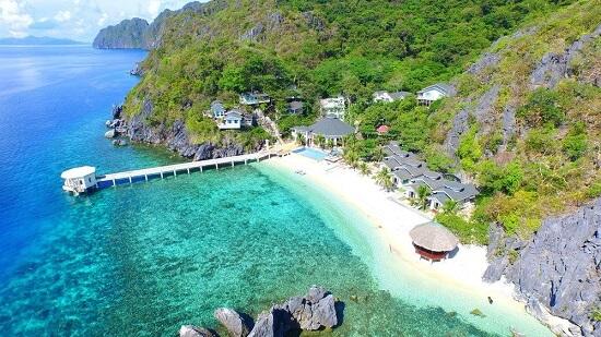 20160702-758-10-palawanisland-philippines-hotel