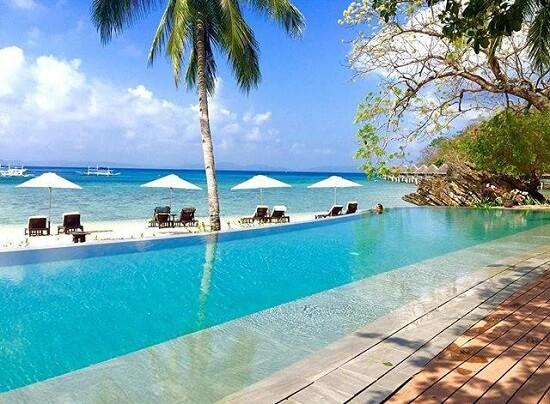 20160702-758-17-palawanisland-philippines-hotel
