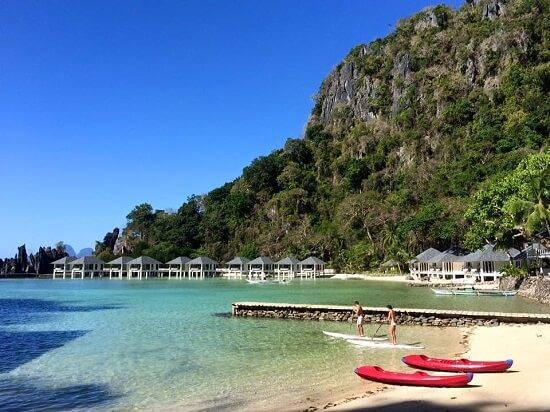 20160702-758-3-palawanisland-philippines-hotel