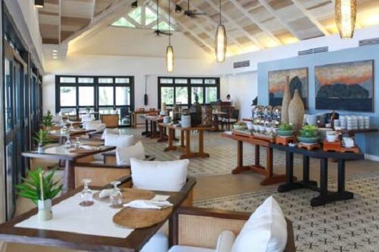 20160702-758-4-palawanisland-philippines-hotel