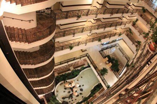 20160704-760-9-palau-hotel