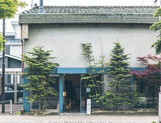 20160705-761-5-karuizawa-panya