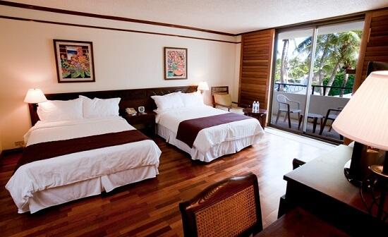 20160705-762-12-saipan-hotel