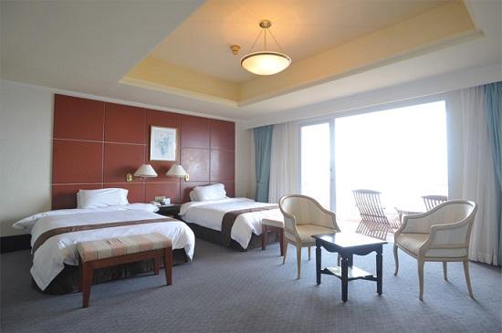 20160705-762-7-saipan-hotel
