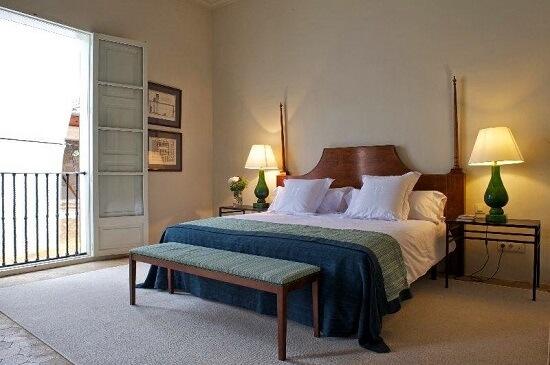 20160707-764-4-2-majorca-spain-hotel