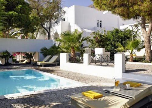 20160713-766-15-santorini-greece-hotel