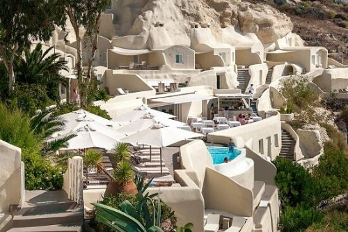 20160713-766-5-santorini-greece-hotel
