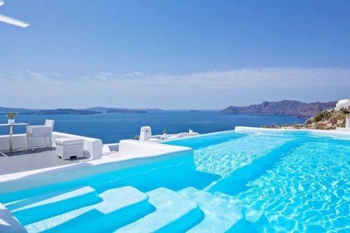 20160713-766-6-santorini-greece-hotel