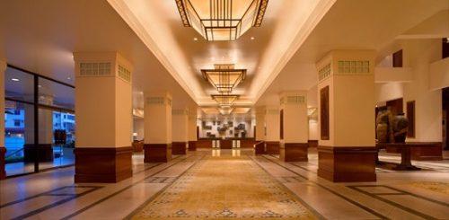 20160713-767-1-kotakinabalu-malaysia-hotel