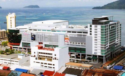 20160713-767-15-kotakinabalu-malaysia-hotel