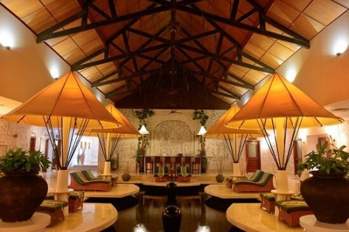 20160713-767-6-kotakinabalu-malaysia-hotel