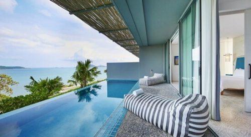 20160713-768-10-phuket-thailand-hotel
