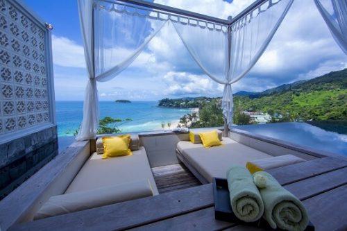 20160713-768-12-phuket-thailand-hotel