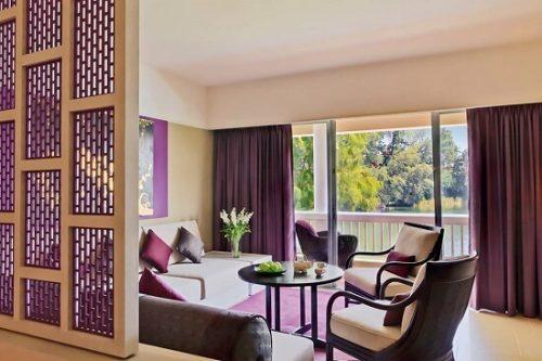 20160713-768-17-phuket-thailand-hotel