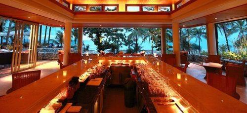 20160713-768-2-phuket-thailand-hotel