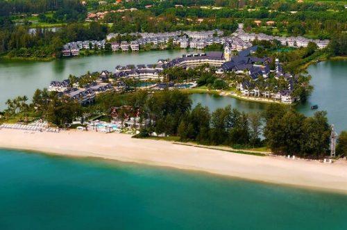 20160713-768-20-phuket-thailand-hotel