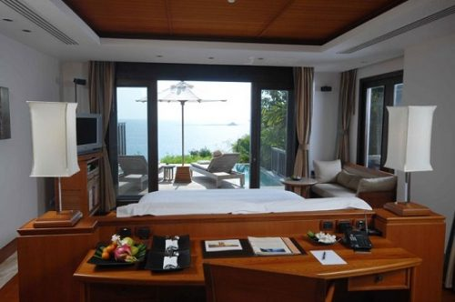 20160713-768-4-phuket-thailand-hotel