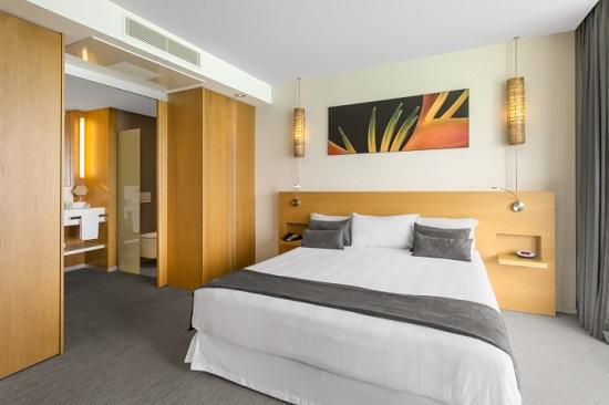 20160716-771-2-newcaledonia-hotel