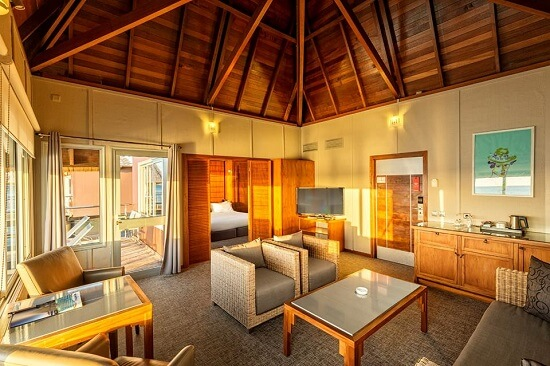 20160716-771-7-newcaledonia-hotel