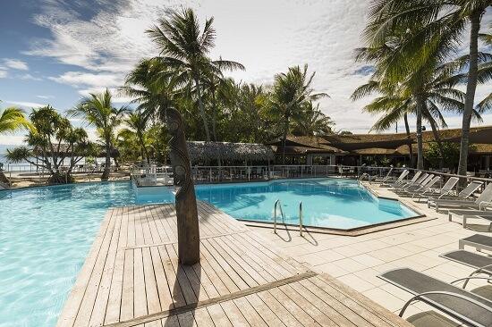 20160716-771-9-newcaledonia-hotel