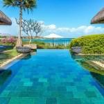 20160721-779-1-mauritius-hotel