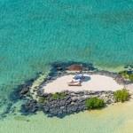 20160721-779-10-mauritius-hotel
